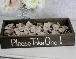 fantastic candy wedding favors tags cheap wedding favors for