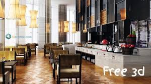 new free interior exterior scene file from 3darcshop com 2016 new free interior exterior scene file from 3darcshop com 2016 youtube