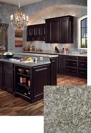 Prefab Granite Kitchen Countertops by Kitchen Countertops Cincinnati Newport U0026 Louisville U2022 Builders