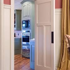 Kitchen Door Designs Kitchen Awesome Interior Swinging Doors Home Design Ideas