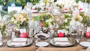 wedding reception unique wedding reception ideas tips on personalizing your