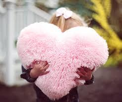 valentine u0027s day gifts etsy