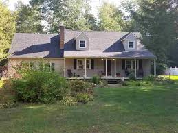 georgia vt real estate for sale homes condos land and