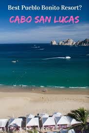 Pueblo Bonito Sunset Beach Executive Suite Floor Plan by Best Pueblo Bonito Resort In Cabo San Lucas Sand In My Suitcase