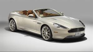 aston martin rapide on flipboard q by aston martin builds equestrian themed db9 volante