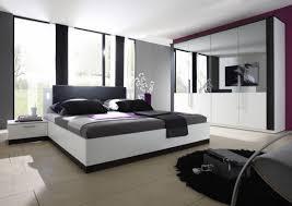 schlafzimmer otto schlafzimmer lieblich schlafzimmer komplett otto konzeption