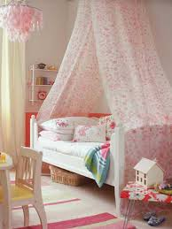 Sheer Bed Canopy Little Girl Bed Canopy Beautiful Pictures Photos Of Remodeling