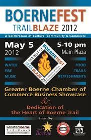Comfort Texas Chamber Of Commerce 135 Best Boerne Events U0026 Happenings Images On Pinterest