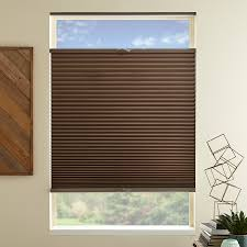 select single cell blackout shades from selectblinds com