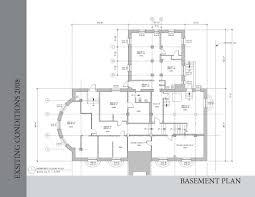floor plans servlinks existing floor plans crtable
