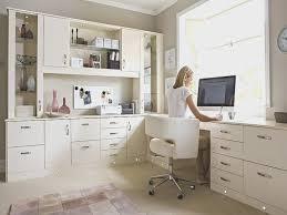 furniture warehouse kitchener kitchen 36 dreaded homestyle furniture kitchener images design