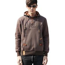 Funnel Neck Hoodie Mens Cheap Funnel Neck Hoodie Find Funnel Neck Hoodie Deals On Line At