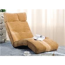merax convertible 5 folding foam sleeping mattress sofa bed and