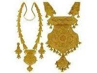todays gold rate in madurai gold jewellery designs for