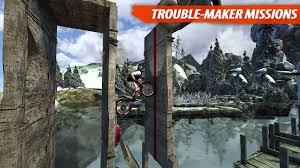 mad skills motocross 2 mod bike racing 2 challenge gudang game android apptoko