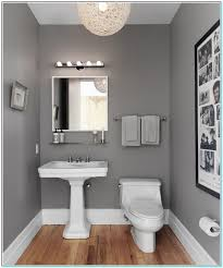 Light Gray Walls by Colors That Go With Gray Walls Of Including What Inbathroom