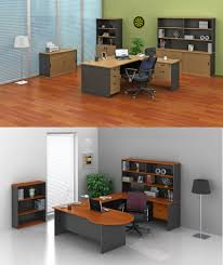 Modern Executive Desks by Modern Executive Desk Office Table Design High Quality Office
