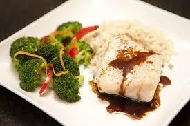 blackened fish with strawberry kiwi salsa