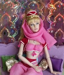69 ooak dolls painted images ooak dolls