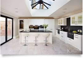 White Designer Kitchens Designer Grey Kitchens Designer Kitchens Cabinets Designer