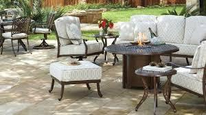 woodard furniture parts sensational idea outdoor furniture vintage