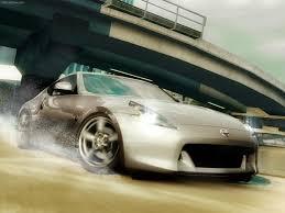 2009 nissan 370z quarter mile 100 370z 0 60 the new tesla model s p100d is faster than
