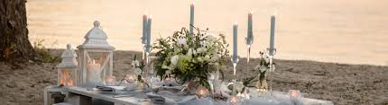 wedding table ideas wedding table decorations wedding masterclass