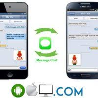 imessage chat apk social apps archives apk ios pc apps