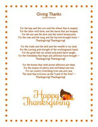 Thanksgiving Wishes For Facebook Thanksgiving Pictures Of Cats Thanksgiving Messages Free Download
