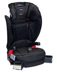 siege auto graco nautilus britax vs graco which car seat brand to choose kid sitting safe