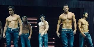 magic mike xxl official trailer cuisine and screen magic mike xxl