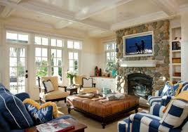 wohnzimmer gem tlich einrichten gemütliches wohnzimmer einrichten große wohnflächen gestalten