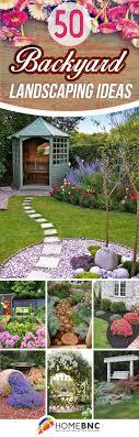 Best Backyard Landscaping Ideas And Designs In - Best backyard design