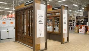 Home Depot Expo Design Center Union Nj 28 Home Depot Design Center Nj Home Depot Design Center