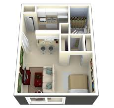 golden girls house floor plan accurate floor plans of 15 famous tv show apartments the golden
