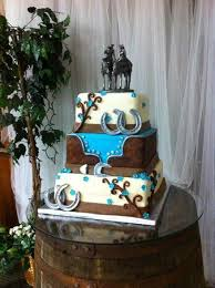 western wedding cake by joysplace cakesdecor cake