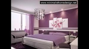 houzz bedroom design on innovative master bedroom decorating ideas
