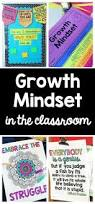 480 best secondary classroom 21st century learners u0026 growth