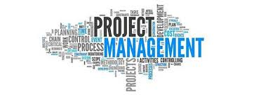 design management careers project management career path your next steps new england