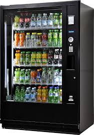 Vending Machine Inventory Spreadsheet The 25 Best Vending Machine Business Ideas On Pinterest Vending