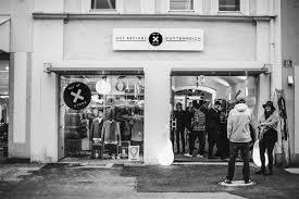 K Hen Shop Kuttenreich Männermode In Ingolstadt