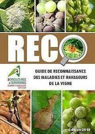 chambre d agriculture dijon le capteur de spores innovation clef en fruits