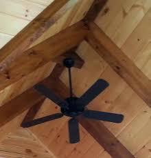 beam mount for ceiling fan ceiling fan beam mount ceiling fan beam mount mounting ceiling fan