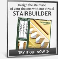 cheap iron balusters stair warehouse