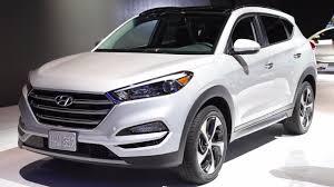 is hyundai tucson a car 2016 hyundai tucson 2015 york auto
