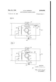 leeson electric motor wiring diagram diagrams database wiring