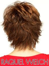 hair with shag back view 36 best hair images on pinterest short hair beautiful and fashion