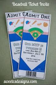 best bachelorette party invitations baseball party invitations u2013 gangcraft net