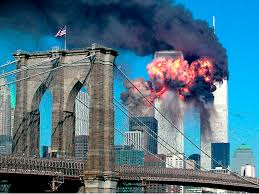 what happened on 9 11 16 years ago business insider