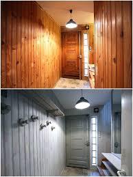 chambre en lambris bois chambre lambris les 25 meilleures idaces de la catacgorie lambris